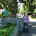 2010.05.31 Lacy Park