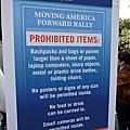 2010.10.22 - Obama in USC