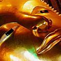 泰國-臥佛寺(Bangkok)'08-Jun
