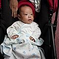 20160507母親節前夕母乳支持團體歡聚學習日