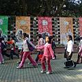 98.2.3 壽山動物園