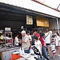 吃在東港小琉球