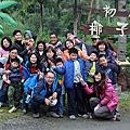 1011230跨年行-初鹿椰子林DAY2