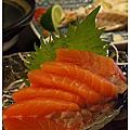 阿悅的美食圖片百百張