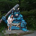 2005-北海道之旅
