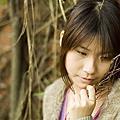紫色誘惑 by 小瑩