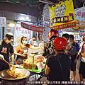 吃吃喝喝-老街、市場、夜市