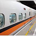 國內旅遊-107.1-12月旅遊