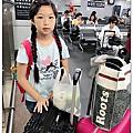 國內旅遊-107.8月高雄之旅day1
