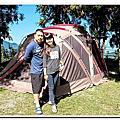 露營109-五峰牧羊小豆子
