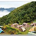 露營113-賽夏露營區