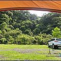 露營179-雙溪園