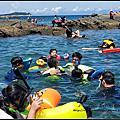 國內旅遊-110.9月旅遊