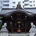 京阪行-Day 2