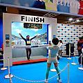 2016 東京馬EXPO