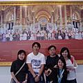2006_Thailand
