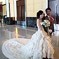 20090111結婚