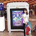 2018/6月大阪