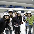 溜冰VVV