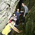 2009.01.26春節年假