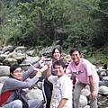 2008.10.26南庒遊+小話慶生