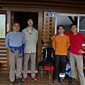 2008.6.13~15雪山行