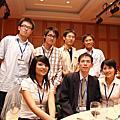 2008.6.6~7 MBE會議