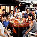 2008.5.9實驗室大山背螢火蟲之旅
