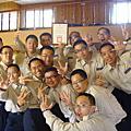 2009.12.11~25澄清湖教育役專訓