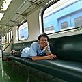20110820_舊山線鐵路之旅