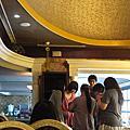 台南-朝代大飯店