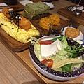 台南美食集