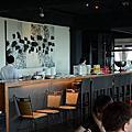 20110821 NINI尼尼義大利庭園餐廳