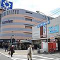 20120401 日本關西第二天