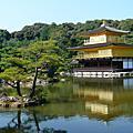 20081019日本京阪自由行第三天