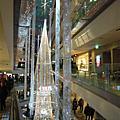 20100103日本東京自由行第六天