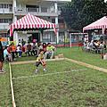 101年風城身心障礙滾球體驗營(第一梯次第三場)-101.5.27