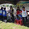 新竹市104年單車成年禮