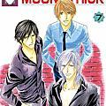 森本秀-Moon Trick魔幻月影 07卷