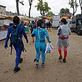 2013 Marathon du Médoc
