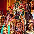 本宮丙申105年恭祝南天關聖帝君聖誕千秋相片