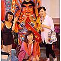 2012-7新寶島時代村