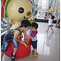 2012-10 夏都秋日墾丁