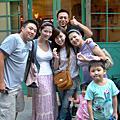 2010北投張吳記麵食館