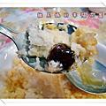 201109花蓮-第二天吃
