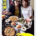 11月阿里郎韓國料理