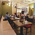 201603方糖咖啡廳