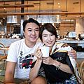 amba松山親子餐廳