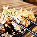 201707燒肉丼飯
