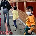 安哥哥打H1N1